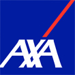 AXA PPP International Health Insurance for Expats