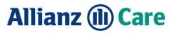 allianz international health insurance
