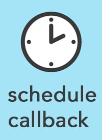 Schedule a Callback from GeoBlue