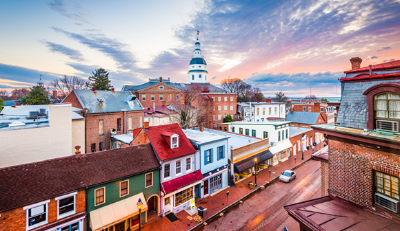 11-Things-to-Know-Before-Moving-to-Annapolis,-Maryland