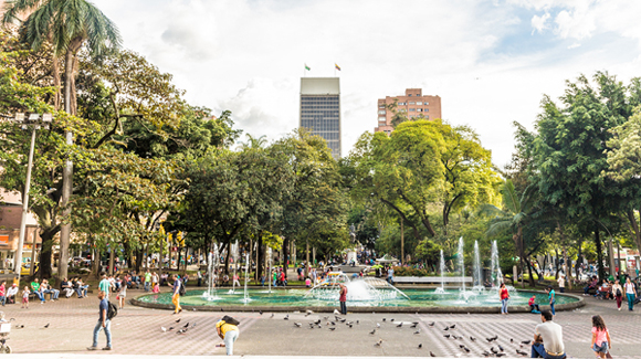 12 Tips For Living In Medellin Colombia Expat Exchange