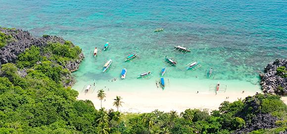 Coronavirus-in-Toril,-Philippines
