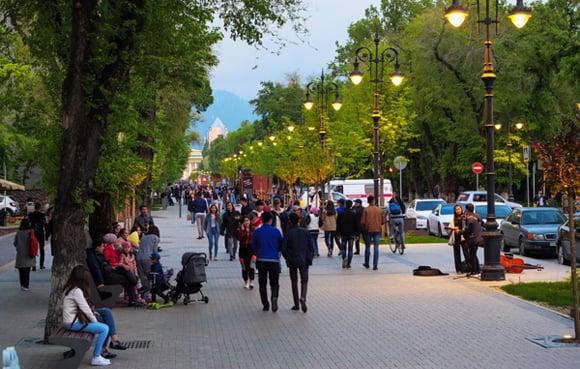 12-Tips-for-Living-in-Almaty,-Kazakhstan