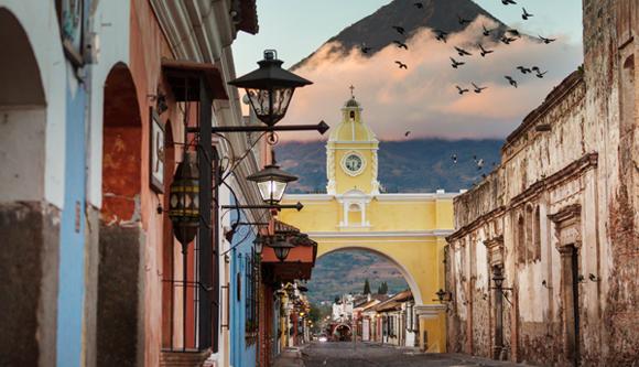 Coronavirus-in-Antigua,-Guatemala