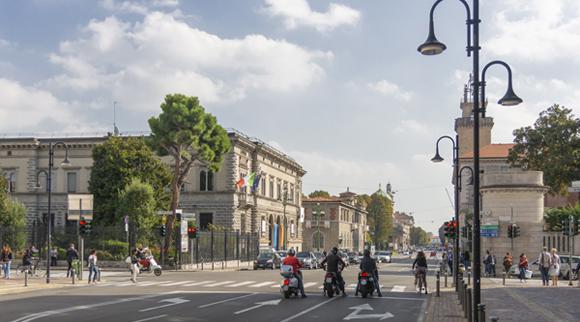 Coronavirus-in-Bergamo,-Italy