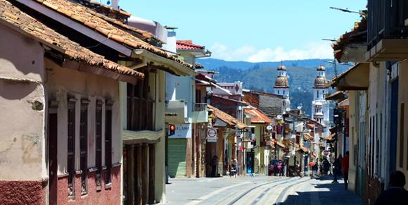 Coronavirus-in-Cuenca,-Ecuador