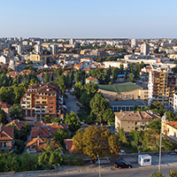 Expat-Health-Insurance-and-Healthcare-Ivaylovgrad-Bulgaria