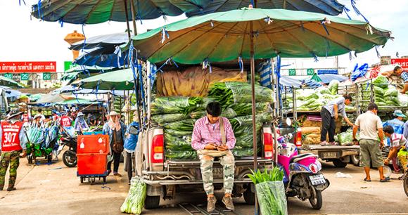 12-Tips-for-Living-in-Bangkok,-Thailand