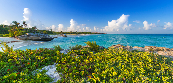 12-Tips-for-Living-in-Playa-del-Carmen,-Mexico