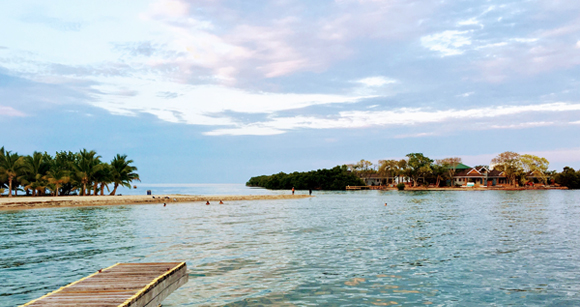 12-Tips-for-Living-in-Placencia,-Belize