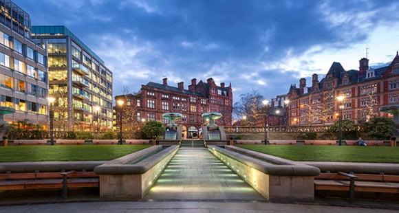 12-Tips-for-Living-in-Sheffield,-UK
