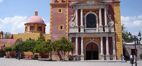 Coronavirus-in-Mexico,-Mexico