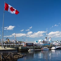 Expat-Health-Insurance-and-Healthcare-Halifax-Canada