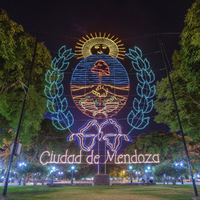 Expat-Health-Insurance-and-Healthcare-Mendoza-Province-Argentina