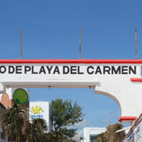 Expat-Healthcare--Health-Insurance-Playa-Del-Carmen,-Mexico
