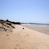 Expat-Health-Insurance-and-Healthcare-Atlantida-Uruguay