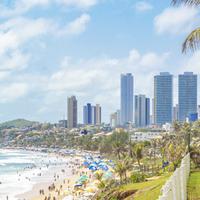 Expat-Healthcare--Health-Insurance-Natal-Brazil