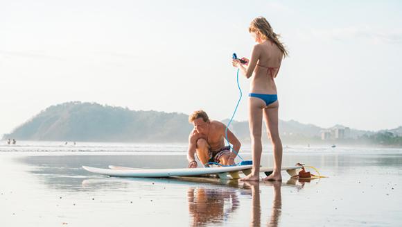 12-Tips-for-Living-in-Jaco-BeachPlaya-Jaco,-Costa-Rica
