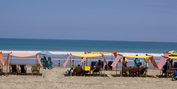12 Tips For Living In San Clemente, Ecuador