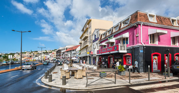 12-Tips-for-Living-in-Fort-de-france,-martinique,-Martinique