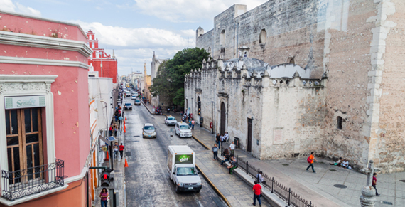 12-Tips-for-Living-in-Merida,-Mexico