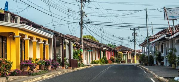 12-Tips-for-Living-in-Pedasi,-Panama
