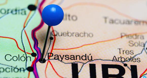 12-Tips-for-Living-in-Paysandu,-Uruguay