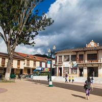 Expat-Healthcare--Health-Insurance-Loja,-Ecuador