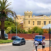 Expat-Health-Insurance-and-Healthcare-Cape-Town-South-Africa