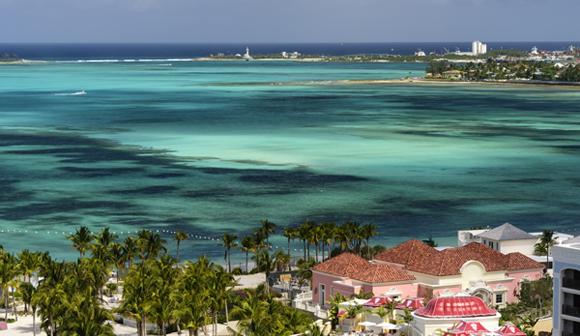 Coronavirus-in-Nassau,-Bahamas