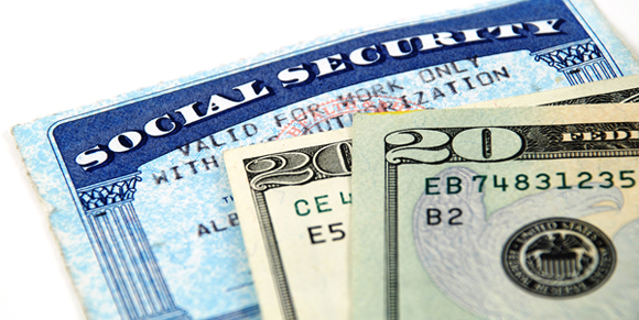 Continue-to-receive-your-Social-Security-benefits-when-retiring-abroad