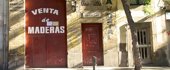 Expat Spain - 10 Tips for Living in Spain