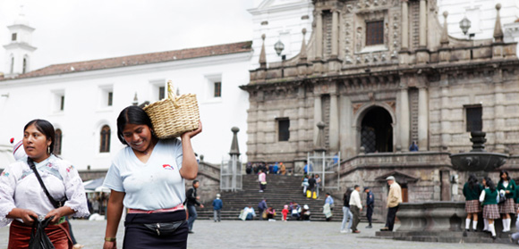 10-Tips-for-Living-in-Ecuador