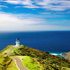 10-Tips-for-Living-in-New-Zealand