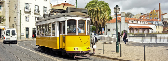 Expat Portugal - 10 Tips for Living in Portugal