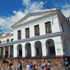 Moving-to-Ecuador:-