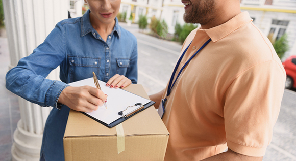 Mail Forwarding - Top 5 Reasons Mail Forwarding is Essential for Expats