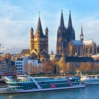 5-Tips-for-Living-in-Cologne,-Germany