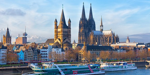 Expats Germany - 5 Tips for Living in Cologne, Germany