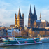 Guide to Living in Cologne