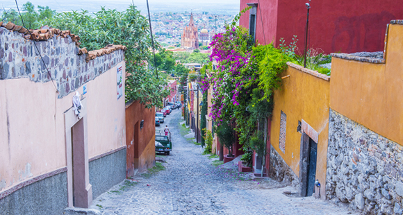 5-Tips-for-Living-in-San-Miguel-de-Allende,-Mexico