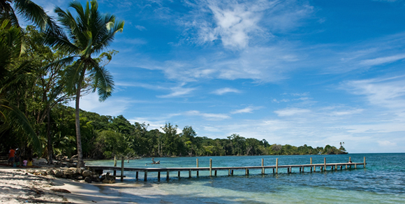 Expats in Panama - 5 Tips for Living in Bocas del Toro, Panama