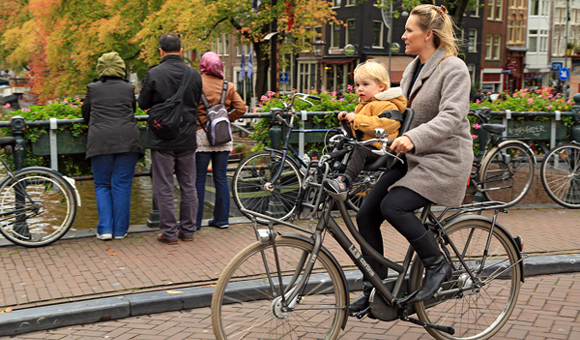 6-Tips-for-Expats-Having-a-Baby-in-The-Netherlands