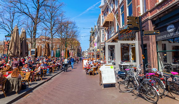 The Netherlands - 7 Things to Know Before Moving to The Netherlands