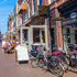 7-Things-to-Know-Before-Moving-to-The-Netherlands