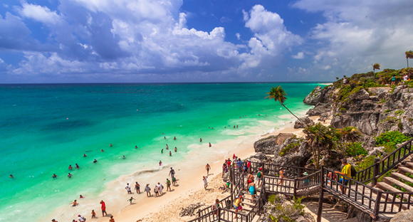 8-Things-to-Know-Before-You-Move-to-Mexico