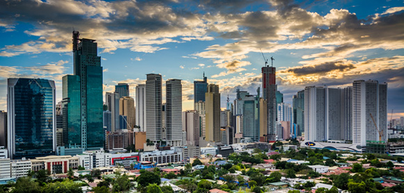 Expat Philippines - 9 Healthcare & Health Insurance Tips for Expats in the Philippines