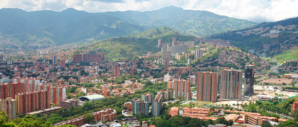 Expats in Colombia - 9 Tips for Buying Property in Colombia
