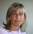 AS Teachers International Consultancy (TIC)