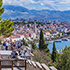 8-Best-Places-to-Live-in-Croatia